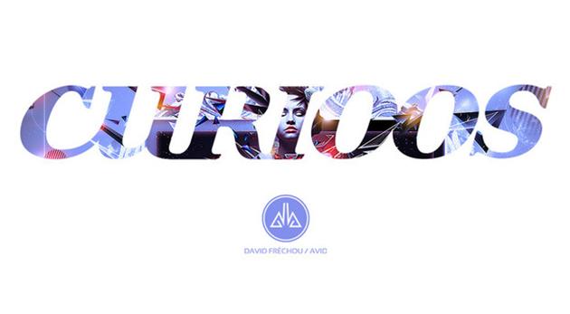 Curioos site de partage