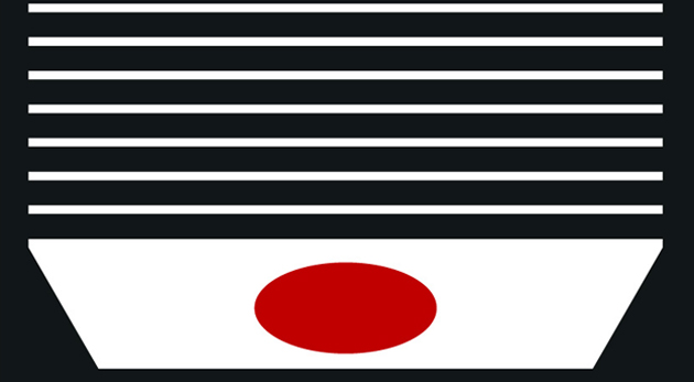 Affiche poster minimalisme
