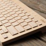 Formation architecture intérieur alternance paris - clavier design bois