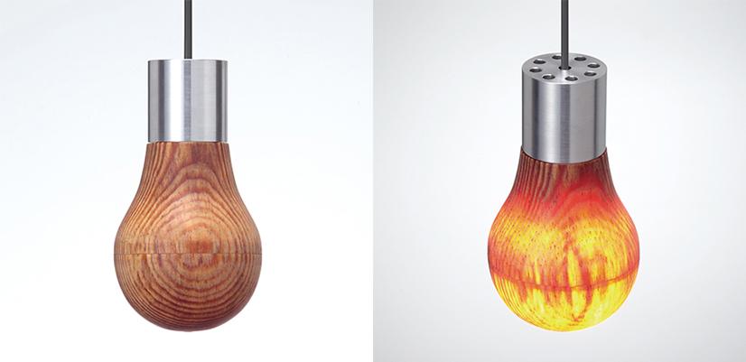 design ampoule