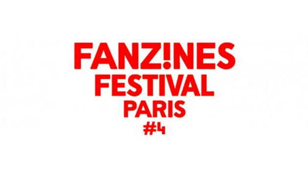 visuel Fanzine festival