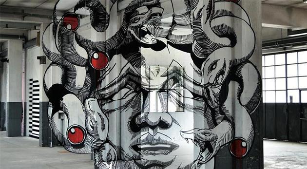 visuel expo street art fondation edf