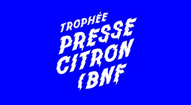 concours dessin presse