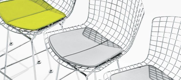 design objet Knoll