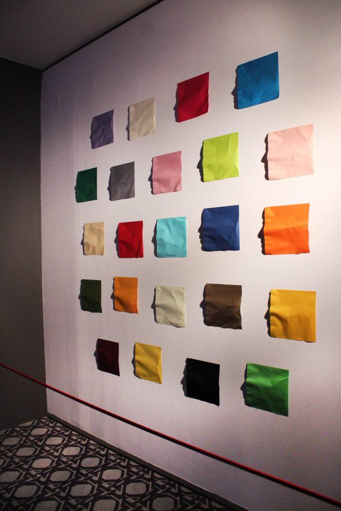Exposition_artsdecoratifs