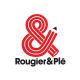 logo Rougié et Plé