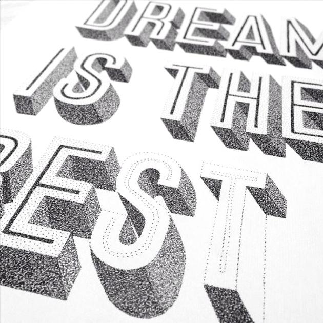 @maximebolis - Top 10 des insta lettering