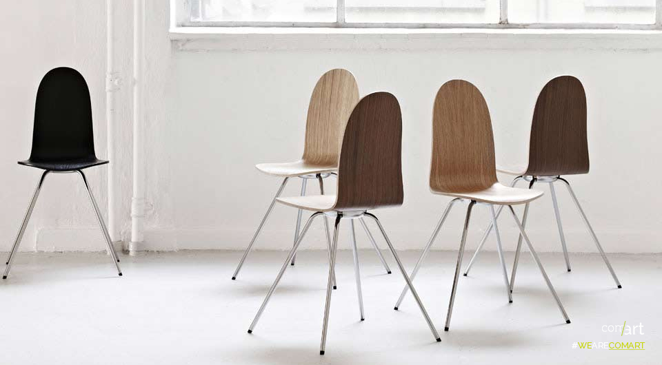 design mobilier - comart-design