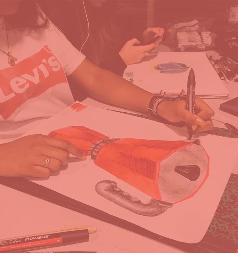 ecole de design graphique en alternance - comart-design