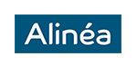alinea - comart-design