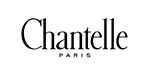 chantelle - comart-design