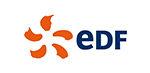 edf - comart-design