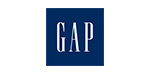 gap - comart-design