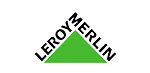 leroy merlin - comart-design