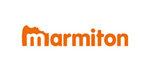 marmiton - comart-design