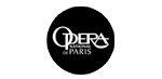 opera - comart-design