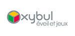 oxybul - comart-design