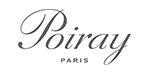 poiray - comart-design