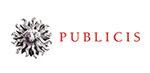 publicis - comart-design