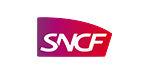 SNCF - comart-design