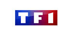 TF1 - comart-design