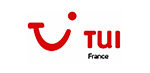 tui france - comart-design