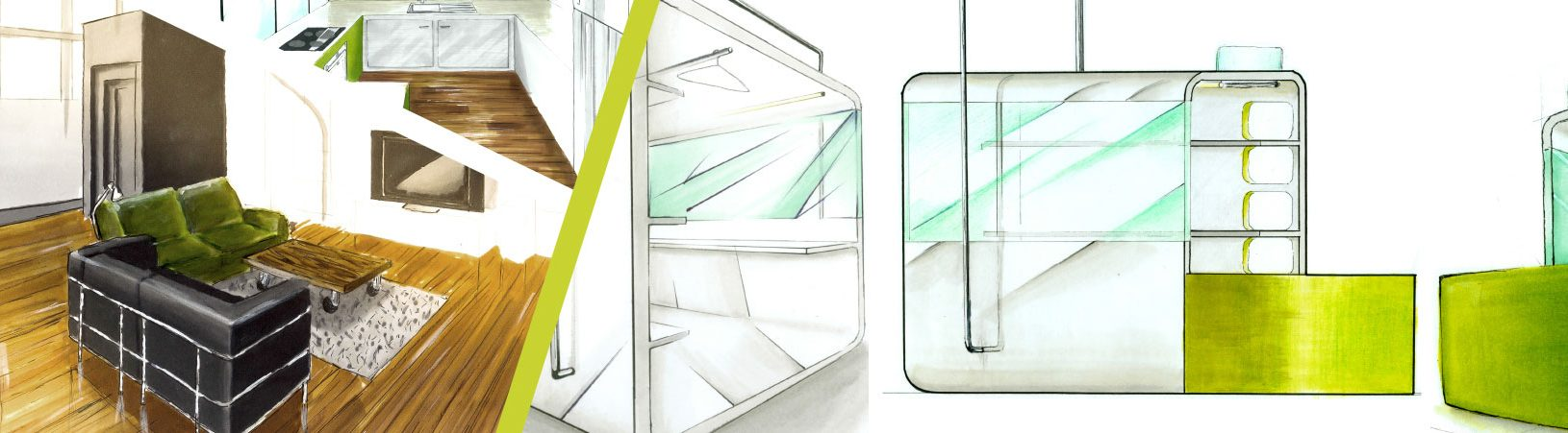 formation alternance bts design produit - comart-design