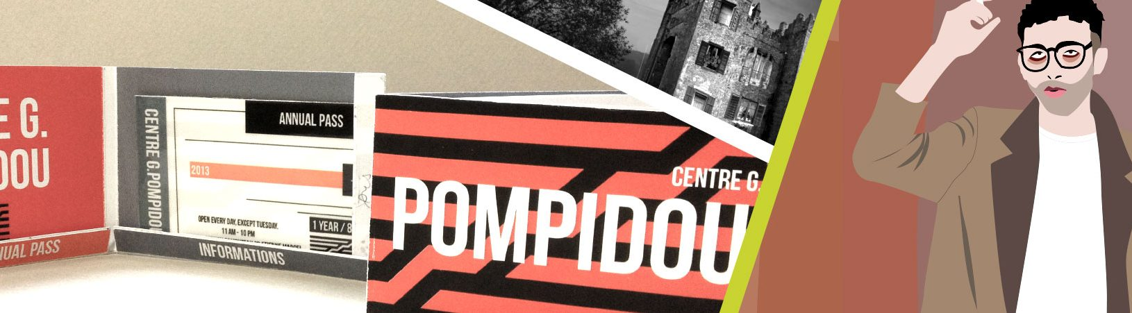 formation multimédia print - comart-design