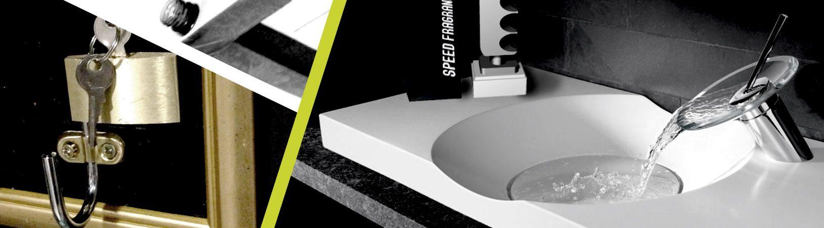 Formation Design objet & Mobilier - comart-design