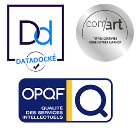 datadock-opqf