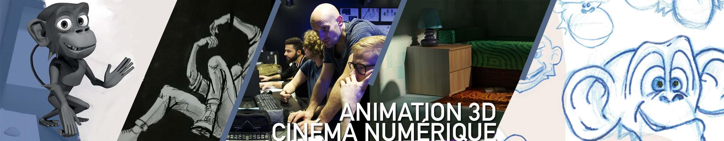 Comart-Design-Paris-Formation-Animation-3D