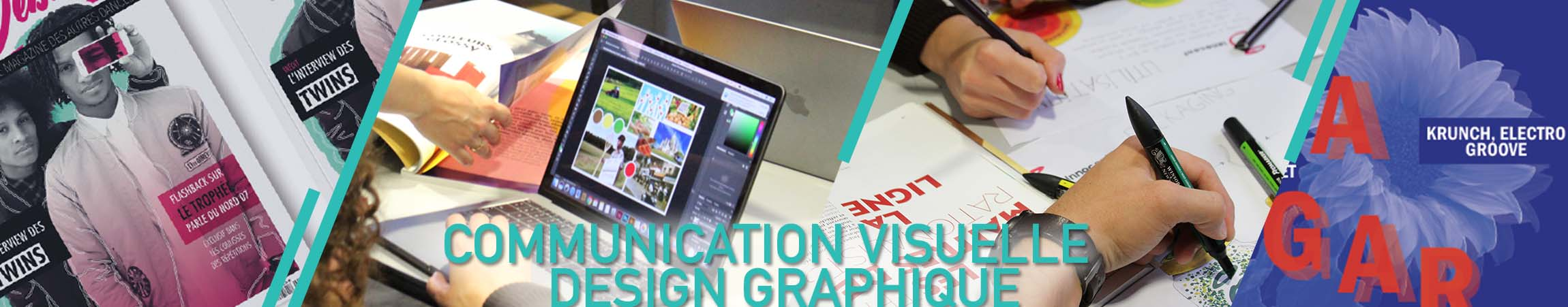 Comart-Design-Paris-Formation-Communication-Visuelle