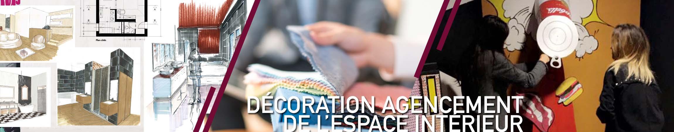 Comart-Design-Paris-Formation-Decorateur-Interieur