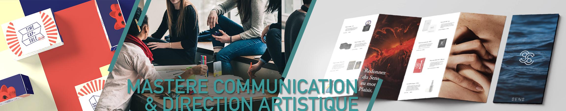 Comart-Design-Paris-Formation-MASTERE Communication