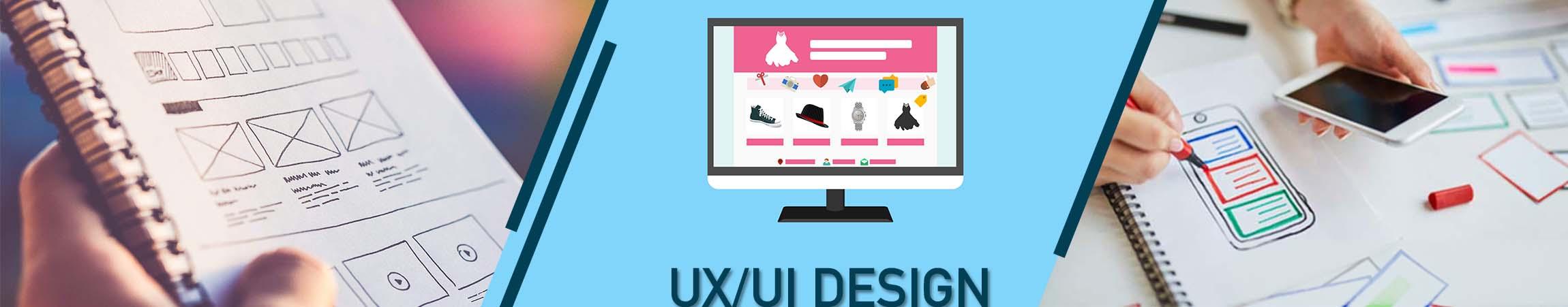 Comart-Design-Paris-Formation-UX_UI Designer