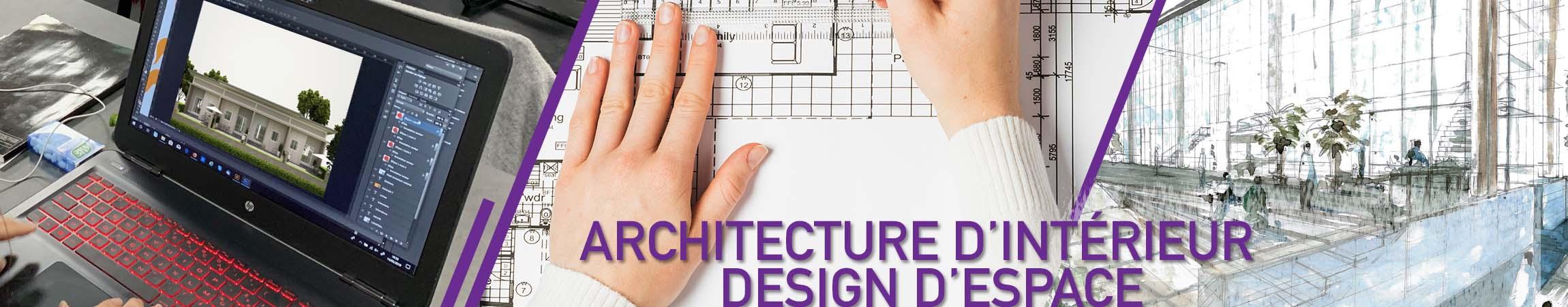 Comart-Ecole-Paris-Formation-Design Espace-Architecture