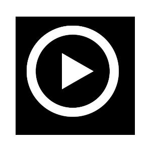 Video comart Alternance