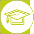 Ecole Design Alternance - Etudier Infographie en Alternance Com'Art