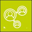Ecole de Design - Ecole d'infographie - Ecole d'Archi Interieur