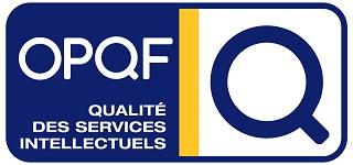 Ecole Com'Art - OPQF qualité service Interllectuel