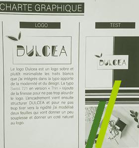 Formation bachelor Communicatioon visuelle - Infographie Graphiste concepteur Niv 6 Com'Art Design Paris