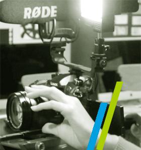Etudier la conception vidéo créatioon d'animation et effets spéciaux, cinéma numérique - ecole Com'Art Paris