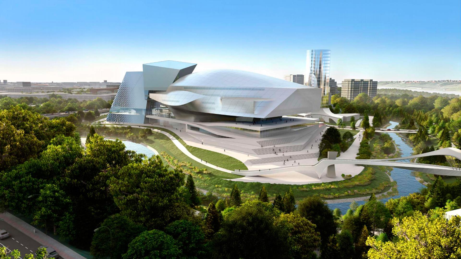 Com'Art : Formation Architcture d'intérieur, Ecole Design d'espace - Bachelor Archi