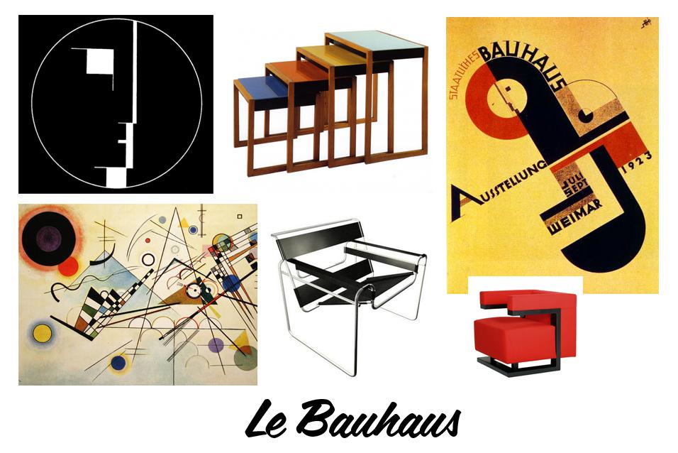 Ecole de Design, Ecole d'Arts Appliquées, Ecole de graphisme