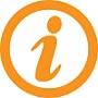 info-logo22