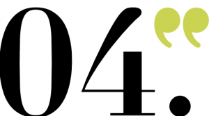 Journee-Portes-Ouverte-JPO-ComArt-Design-Paris-Ecole-Archi-Web-Infographie (4)