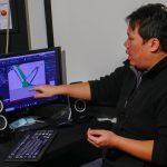 Bachelor Animation 3D, Formation Animation 2D, Apprendre la 3D, Animation Video 3D Paris