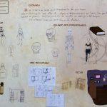 Formation Animateur 3D Paris, Ecole animation 3D, Animation 2D-3D, Design 3D, Video 3D