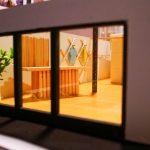 Bachelor Design d'espace : Com'Art formation Architecte d'interieur