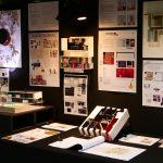 Com'Art : Ecole de design et Art appliqués